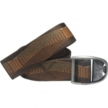 Bottle Opener Belt by Chaco in Kirkwood Mo