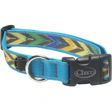 Dog Collar by Chaco in Florence Al
