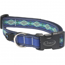 Dog Collar by Chaco in Courtenay Bc