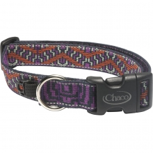 Dog Collar by Chaco