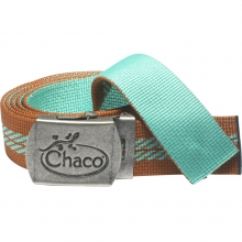 Reversibelt by Chaco in Greenville Sc