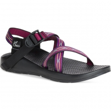 Women's Z1 Colorado by Chaco in Victoria Bc