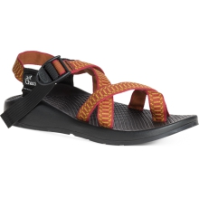 Women's Z2 Colorado by Chaco