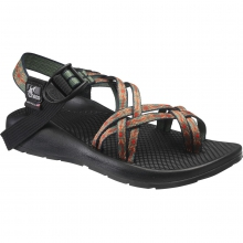 Women's Zx2 Colorado by Chaco