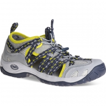 Women's Outcross Lace Pro