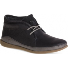 Women's Pineland Chukka