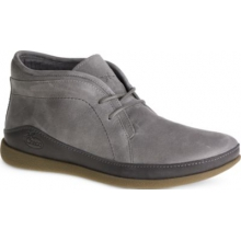 Women's Pineland Chukka by Chaco
