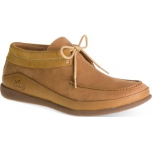 Women's Pineland Moc by Chaco in Granville Oh