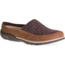 Women's Quinn by Chaco in Kernville Ca