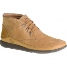 Men's Montrose Chukka by Chaco in Fort Morgan Co