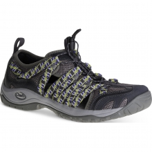 Men's Outcross Lace Pro by Chaco in Courtenay Bc