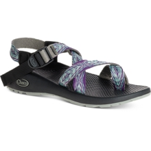 Women's Z2 Classic Wide by Chaco