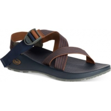 Men's Z1 Classic Wide by Chaco in Okemos Mi