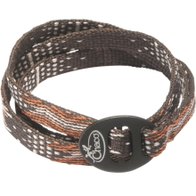 Wrist Wrap Single by Chaco