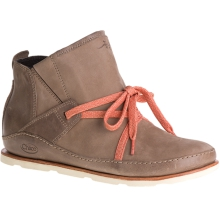 Women's Harper Mid by Chaco