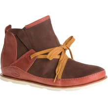 Women's Harper Mid by Chaco in Kernville Ca