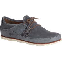 Women's Harper Lace by Chaco