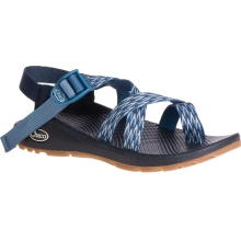 Women's Zcloud 2 by Chaco in Oklahoma City Ok
