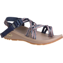 Women's Z/Cloud X2 by Chaco in Shreveport La