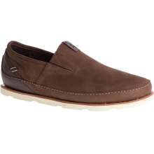 Men's Thompson Slip by Chaco in Roseville Ca