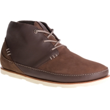 Men's Thompson Chukka