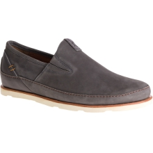 Men's Thompson Slip