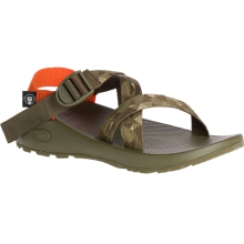 Men's Z1 Classic by Chaco in Roseville Ca