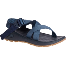 Men's Z/Cloud by Chaco in Durango Co