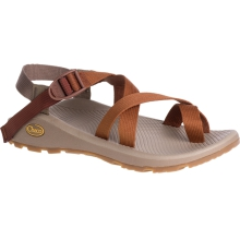 Men's Z/Cloud 2 by Chaco