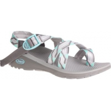 Women's Zcloud 2 by Chaco in Leeds Al