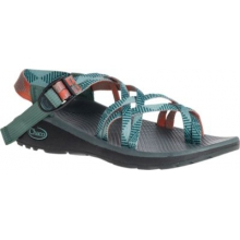 Women's Zcloud X2 by Chaco in Abbotsford Bc