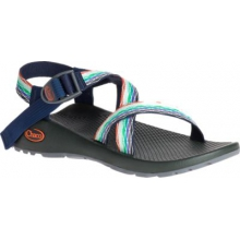 Women's Z1 Classic by Chaco in Dawsonville Ga