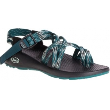 Women's Zx2 Classic Wide by Chaco in Arcadia Ca