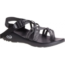 Women's Zx2 Classic by Chaco in Alamosa CO