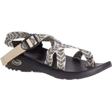 Women's Z2 Classic Wide by Chaco in Sioux Falls SD
