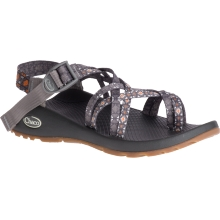 Women's Zx2 Classic Wide by Chaco in Marion IA
