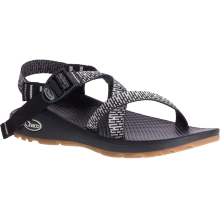 Women's Zcloud Wide by Chaco in Sioux Falls SD
