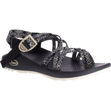 Women's Zcloud X2 Wide by Chaco