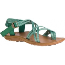 Women's Diana by Chaco in Montgomery Al