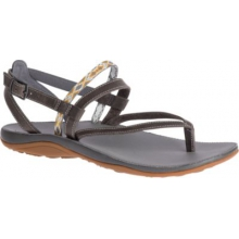Women's Loveland by Chaco in Fort Smith Ar