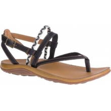 Women's Loveland by Chaco