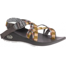 Women's Zcloud X2 Remix by Chaco in Rogers Ar