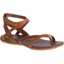 Women's Juniper by Chaco in Abbotsford Bc