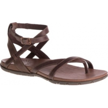 Women's Juniper by Chaco in Florence Al