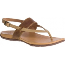 Women's Maya II by Chaco in Abbotsford Bc