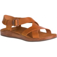 Women's Wayfarer by Chaco in Montgomery Al
