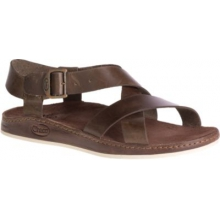 Women's Wayfarer by Chaco