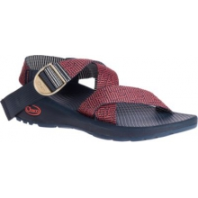 Women's Mega Z Cloud by Chaco in McPherson KS