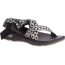 Women's Mega Z Cloud by Chaco in Prescott Az
