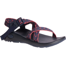 Women's Z1 Classic by Chaco in Dillon Co